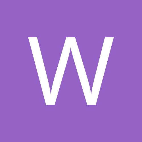 wrc81