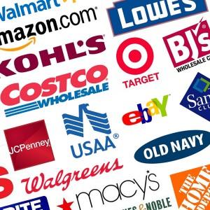 Tempat Pendaftaran Cpns Sd 2013 Pengumuman Pendaftaran Calon Bintara Pk Tni Au Agustus Gaining Long Term Customer Loyalty Is A Process And It Takes Time