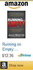 running-on-empty-amazon