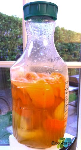 citrus-enzyme-cleaner-ecokaren