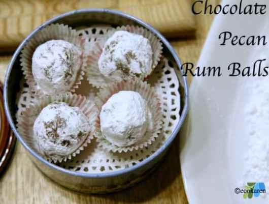 Chocolate-pecan-rum-balls ecokaren.jpg