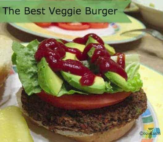 the-best-veggie-burger-ecokaren