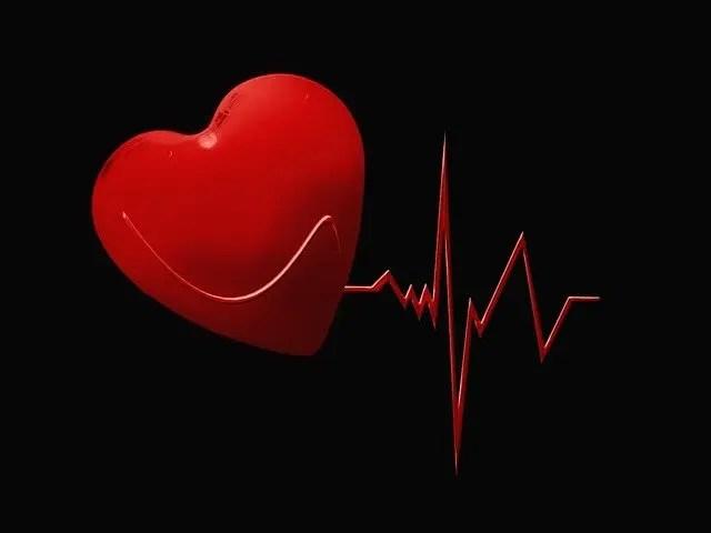 heart-214014_640