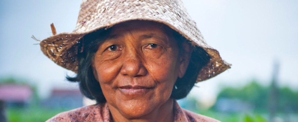 cropped-Cambodian-Farmer-Woman-cropped