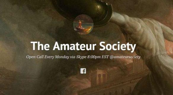 amateurs-society-2