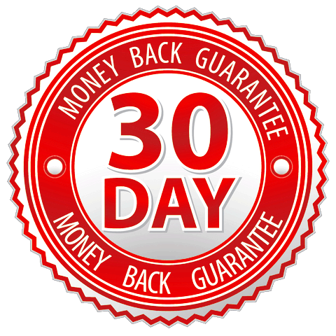Dr. Numb Cream - 30-day money back guarantee - strongest tattoo numbing cream