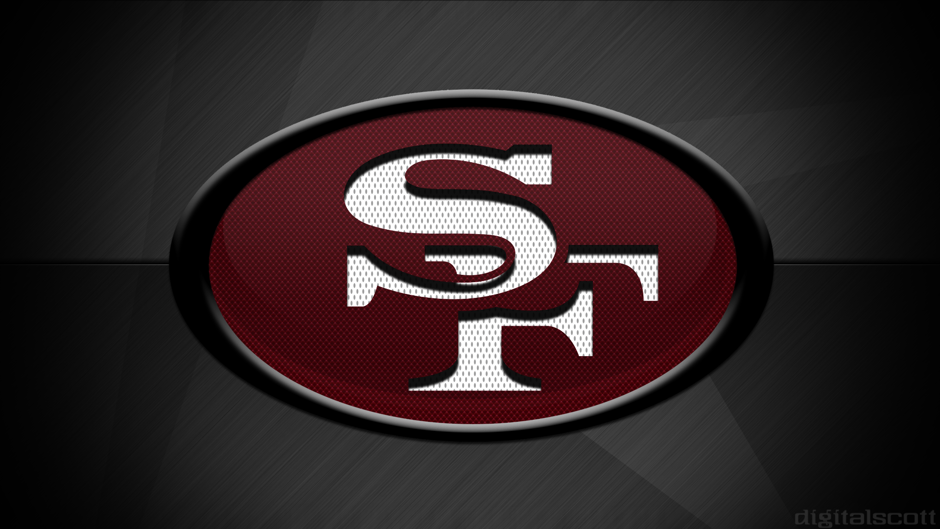Cincinnati Bengals Hd Wallpaper 49ers Dr Odd