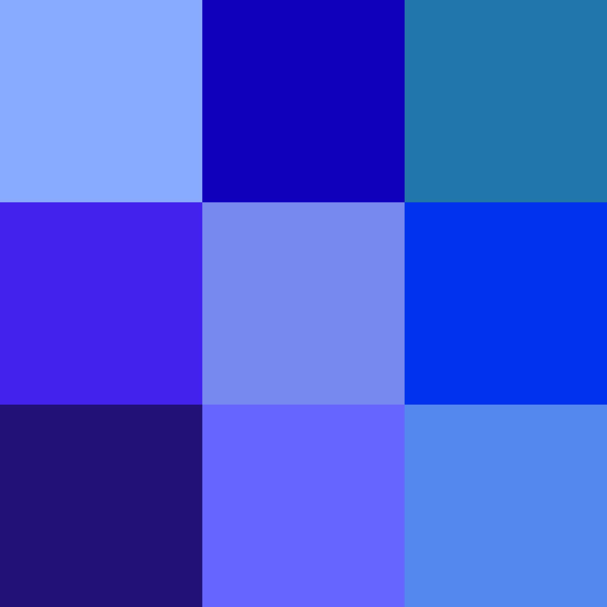 Cmyk Wallpaper Hd Blue Dr Odd