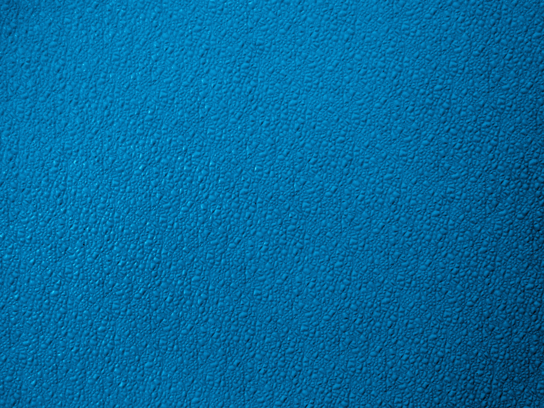 Black Spiderman Iphone Wallpaper Blue Dr Odd