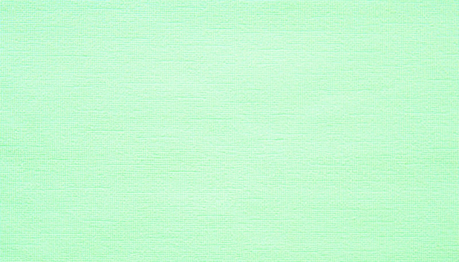 Plain Black Wallpaper Mint Green Dr Odd