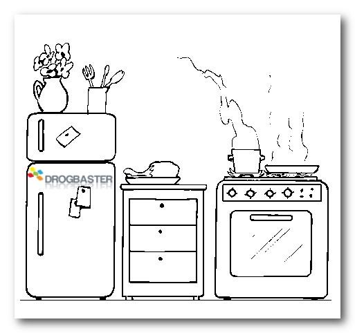 √ Disegni per Bambini da Colorare e stampare gratis