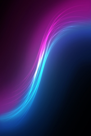 Abstract Iphone 5 Wallpaper Hd Immagini Telefonino Sfondi Animati Gratis Anche Per Iphone