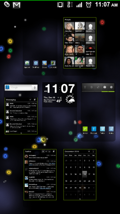 Download: Nexus S Microbes Live Wallpaper (Updated) – Droid Life
