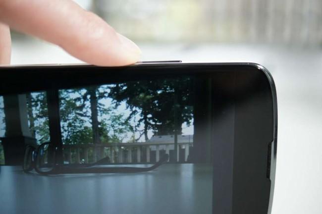 Android Camera