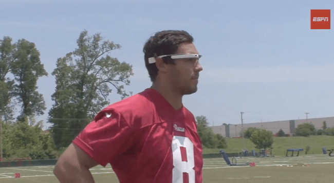 Google_Glass_In_The_NFL_-_YouTube