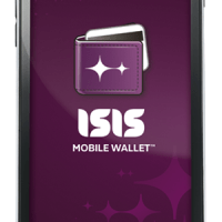 Save Time and Money With ISIS Wallet