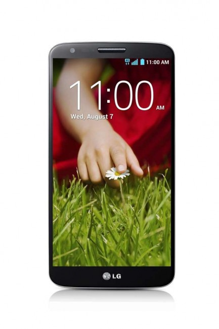 lg g2 official2