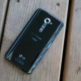 LG G2 Verizon ATT