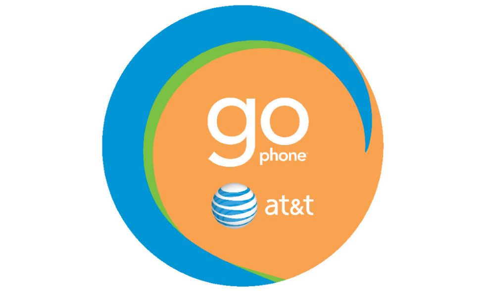 ATT $60 GoPhone Plan Now Includes Unlimited Data, New $45 Plan