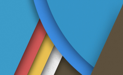 140+ Material Design Inspired Wallpapers Available for Download | Droid Life