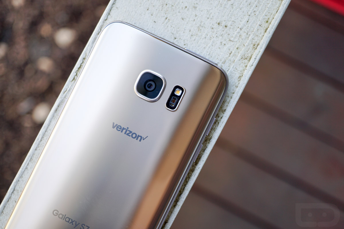 Fullsize Of Oneplus 3t Verizon