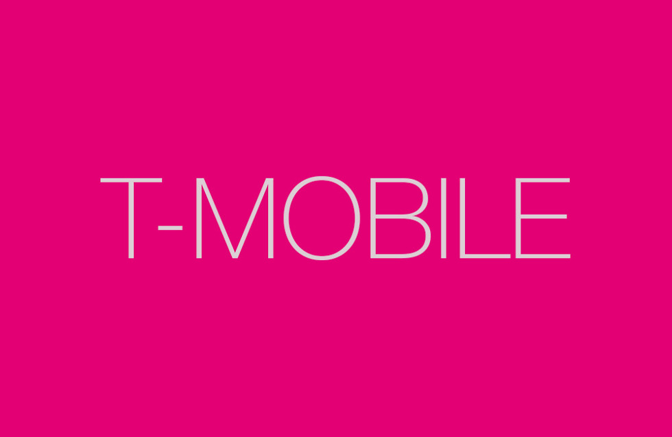 T-Mobile Hosting BOGO Line of Service for Those With a Family Plan