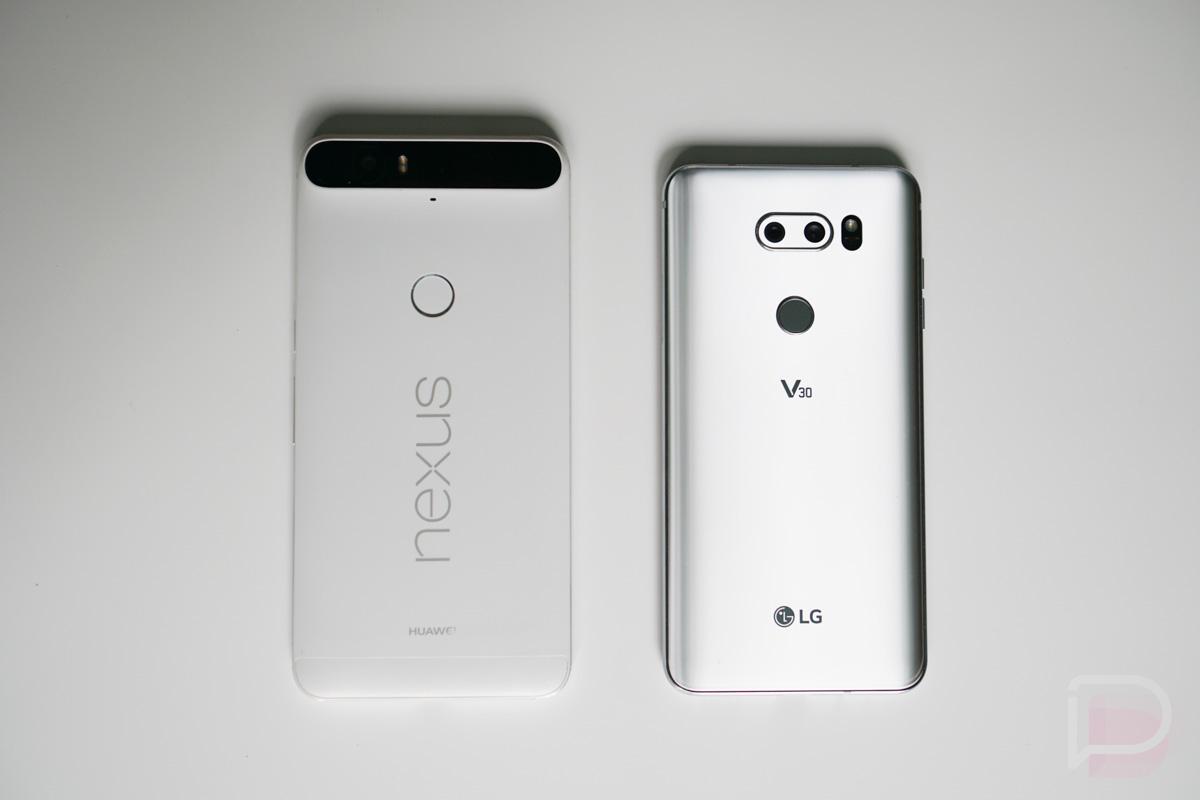Peaceably Nexus Vs Pixel Xl Nexus Vs Pixel Xl Droid Life Nexus 6p Vs Pixel Reddit Nexus 6p Vs Pixel Camera dpreview Nexus 6p Vs Pixel