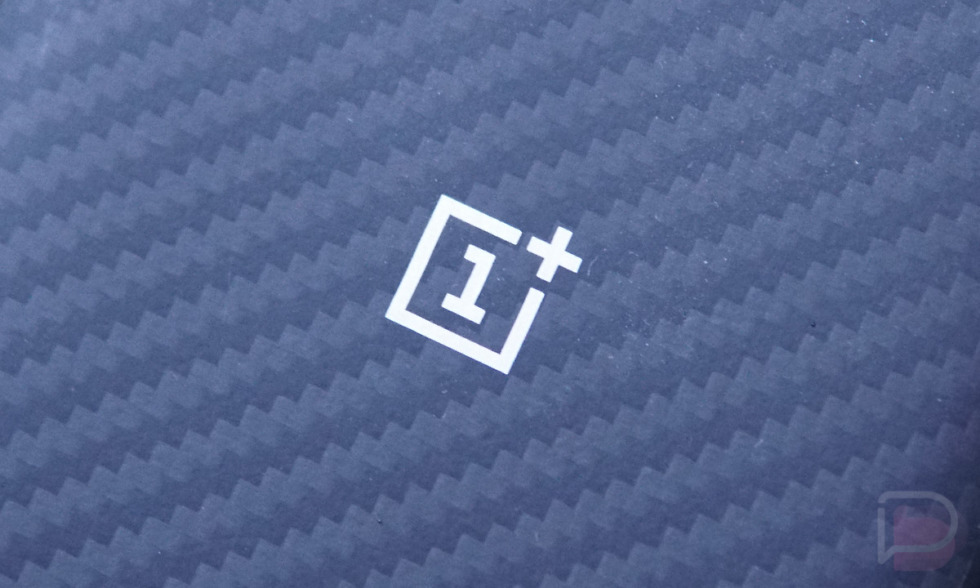 OnePlus Sets Update Schedule for OnePlus 3, 5, and 6 That\u0027ll Make