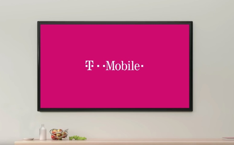 T-Mobile Acquires Layer3 TV, Will Launch Its Own TV Service in 2018 - tmobile costumer service