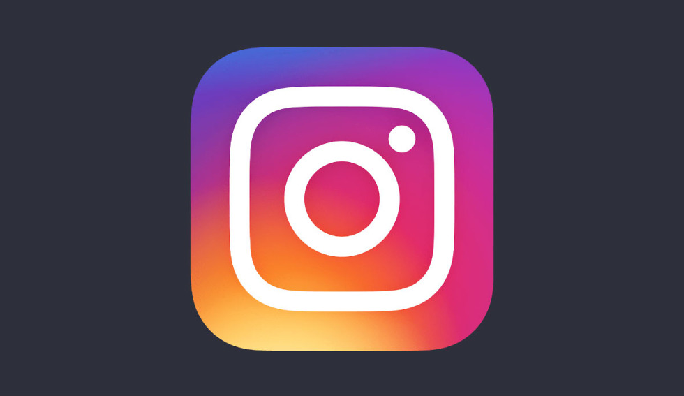 Instagram Now Supports 3rd-Party Authentication Apps, Lets Users - apps symbol