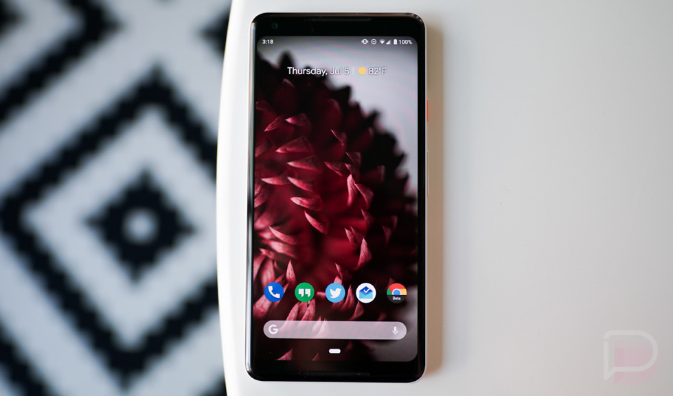 Question of the Day Is Android P DP 4 (Beta 3) Stable Enough - p&l report template