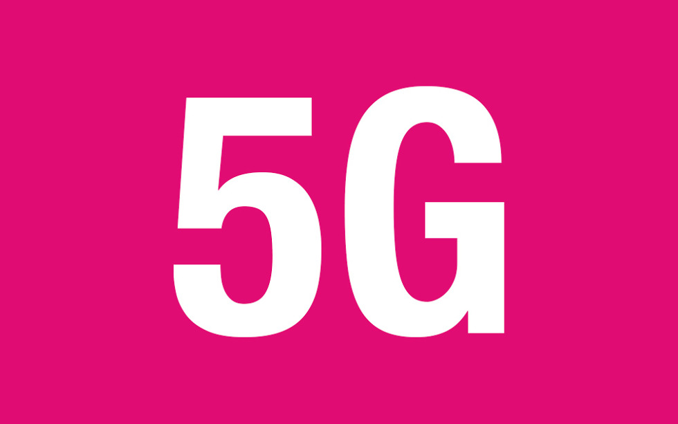 T-Mobile Reveals Plans for 5G Home Internet, Possibility of Opening - tmobile costumer service