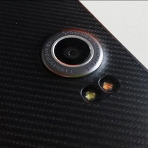 blackberry-priv-rear-camera