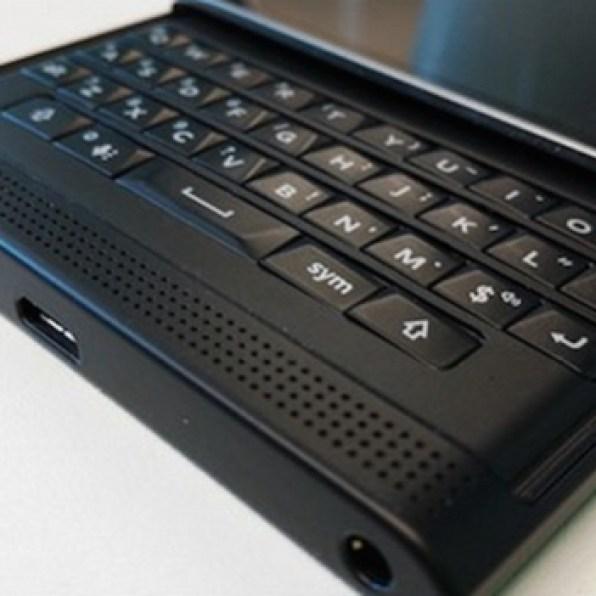 blackberry-priv-slider