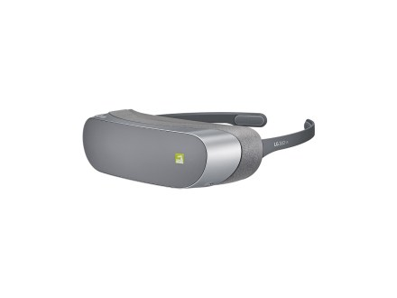 LG G5_LG 360 VR