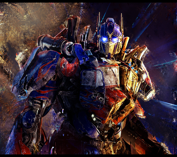 Transformers Fall Of Cybertron Wallpaper 1920x1080 Photo Quot Optimus Prime Wallpaper Quot In The Album Quot Movie