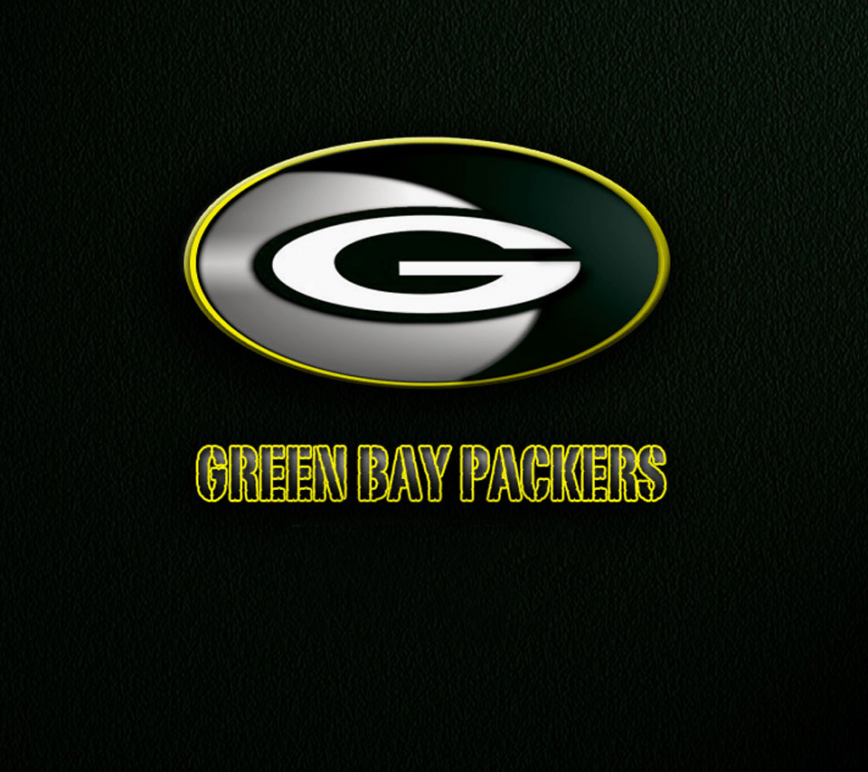 Green Bay Packers Wallpaper Hd Photo Quot Packers Logo Quot In The Album Quot Sports Wallpapers Quot By