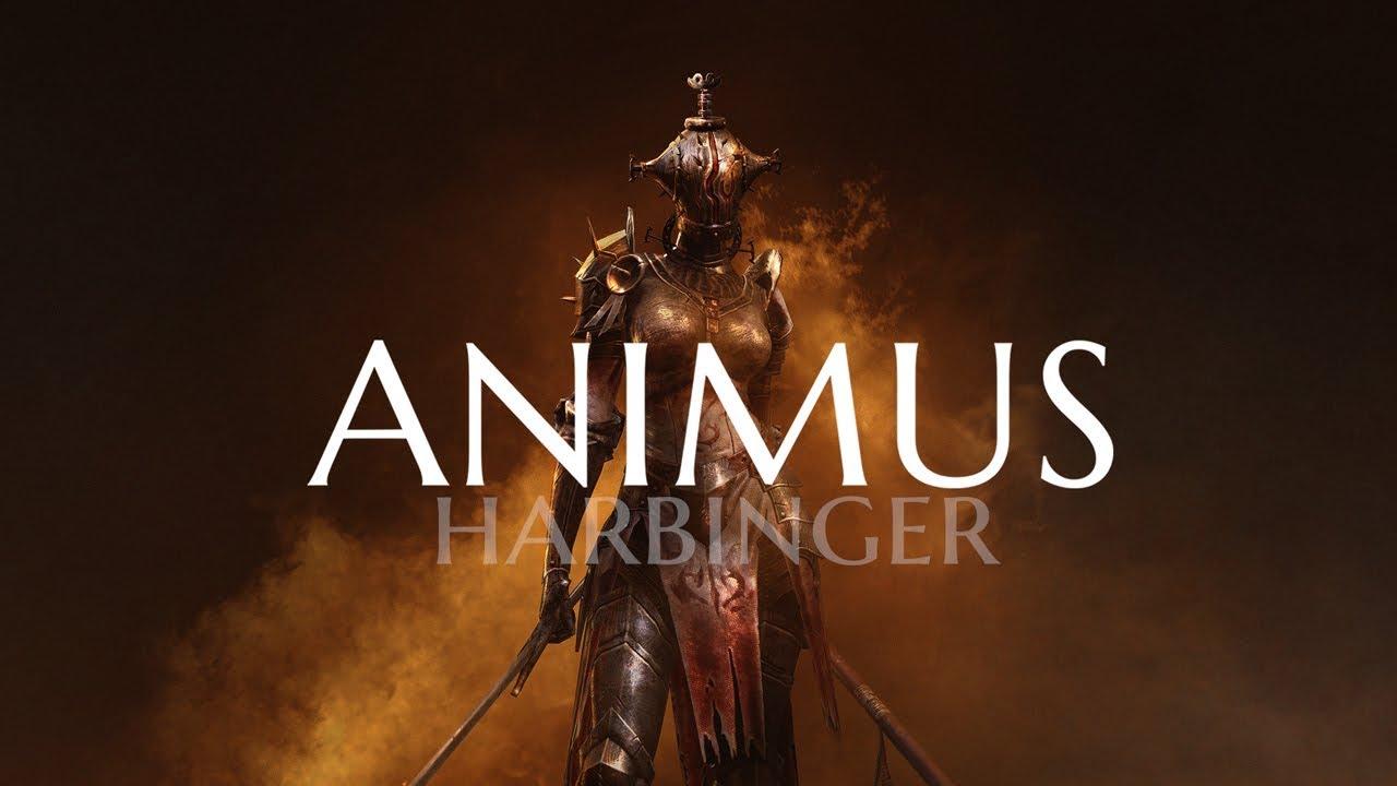 animus-harbinger.jpg