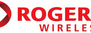 rogers-wireless