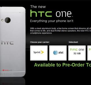 HTC-One-back-in-stock