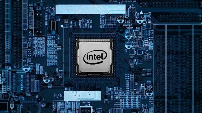 Intel Processors i3, i5, i7 for smartphones