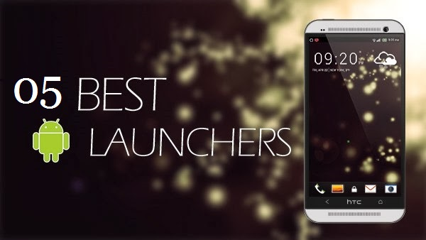 Top-05-Best-Android-Launchers-2015