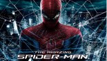 Amazing Spider Man Game
