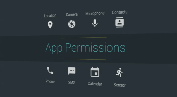 Android_M_Permissions-1024x560