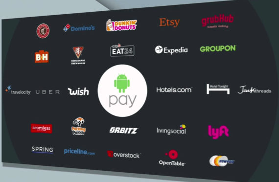android-pay-partners-100587683-orig