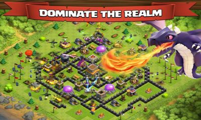 5_clash_of_clans