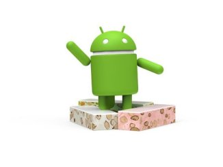 google_android_nougat_official_featured