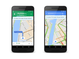 google_maps_update_voice_commands