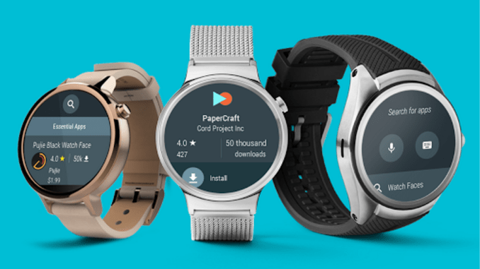 google_android_wear_20_banner_fitter