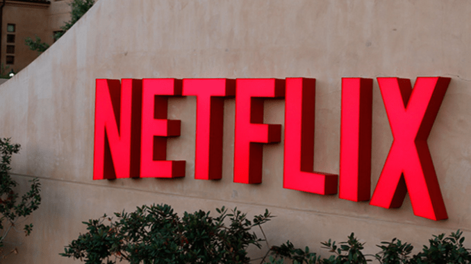 netflix_logo_wall_fitter